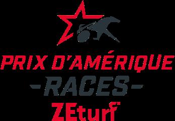 Prix d'Amerique Races Zeturf