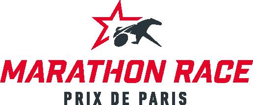 Prix d'Amérique Races ZEturf Marathon race