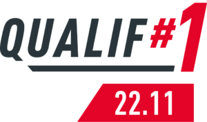 Prix d'Amérique Races ZEturf Qualif #1
