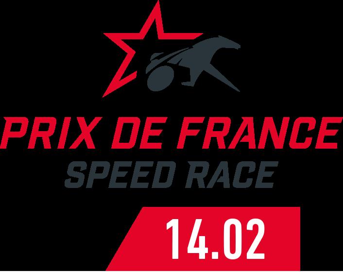 Prix d'Amérique Races ZEturf Speed Race
