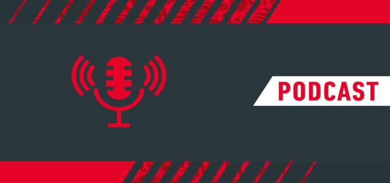 PODCAST - L'oeil des Pros débrief Qualif#1 PRIX D'AMÉRIQUE RACES ZEturf