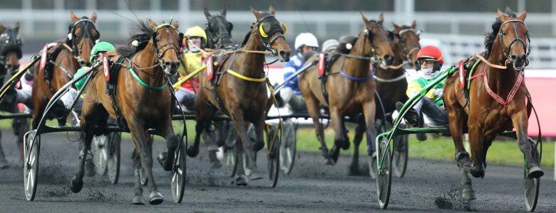 """davidson du pont prix de france """"speed race"""""""