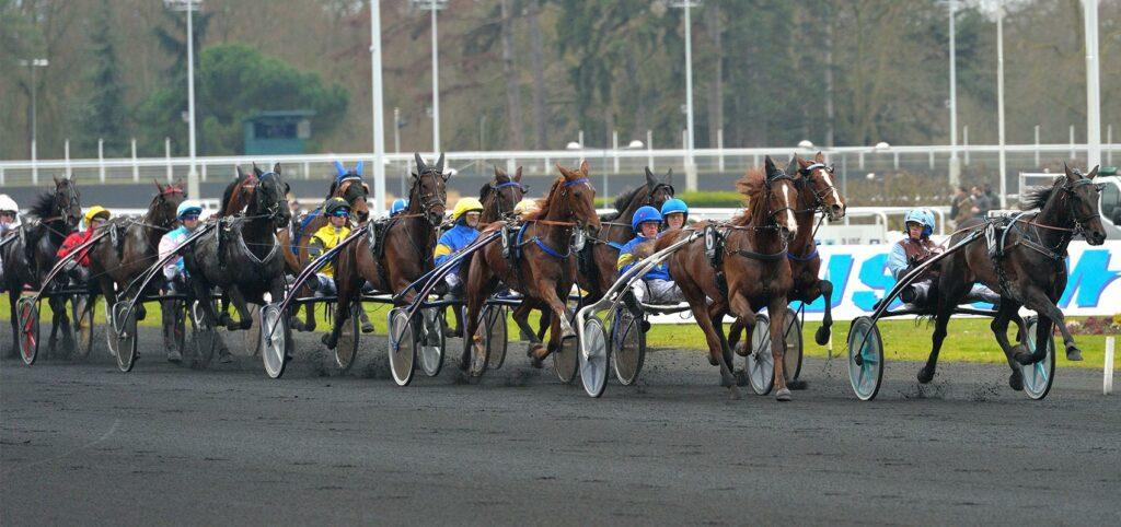 Prix de Paris