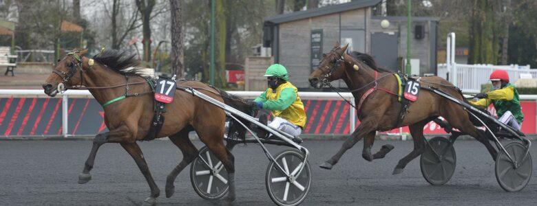 """face time bourbon davidson du pont prix de france """"speed race"""""""