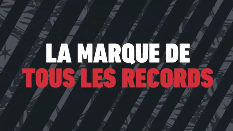 Prix d'Amérique Races - la marque de tous les records
