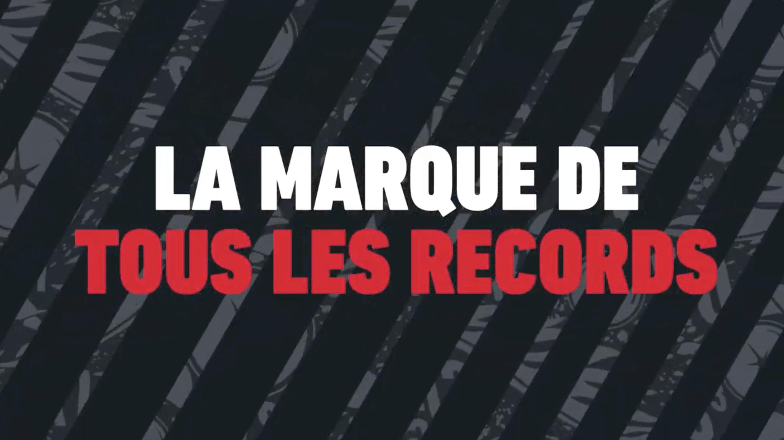 Prix d'Amérique Races – la marque de tous les records
