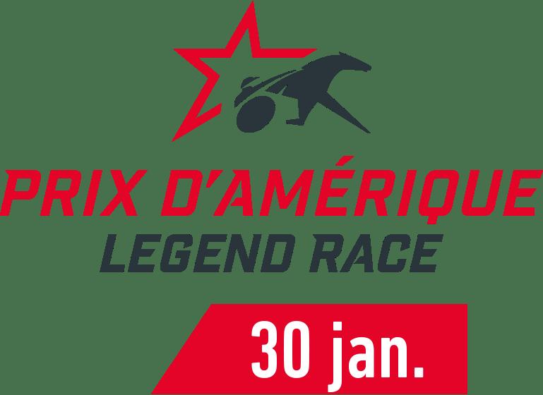 Prix d'Amérique Races ZEturf Prix d'Amérique