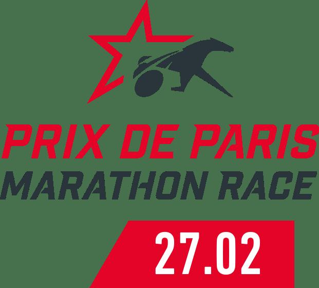 Prix d'Amérique Races ZEturf Prix de Paris