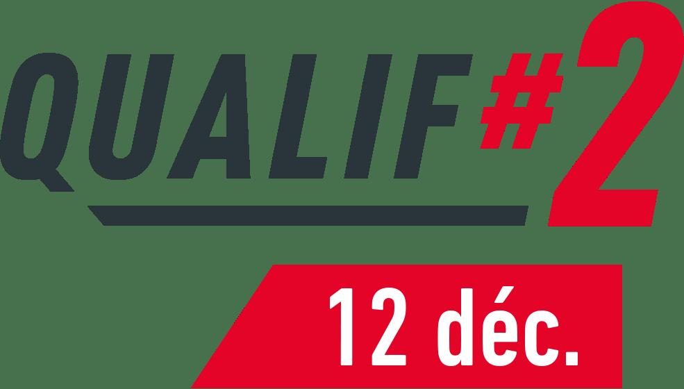 Prix d'Amérique Races ZEturf Qualif #2