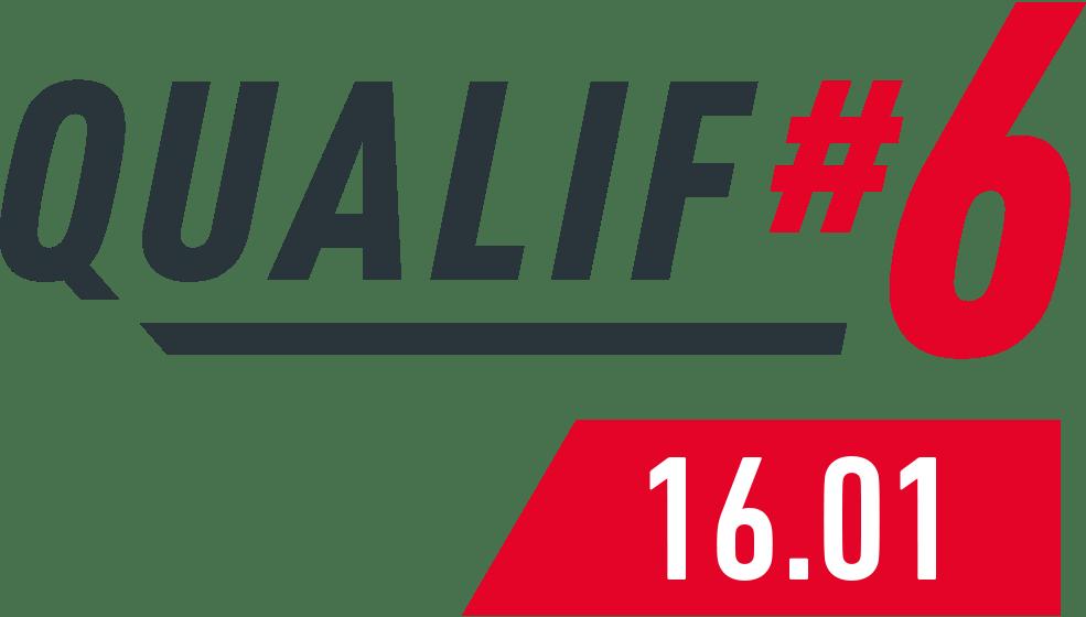 Prix d'Amérique Races ZEturf Qualif #6