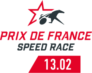 Prix d'Amérique Races ZEturf Prix de France